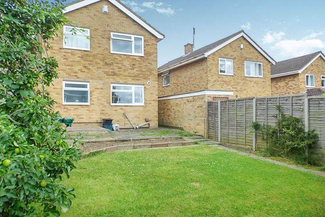 Property For Sale Northampton Abington