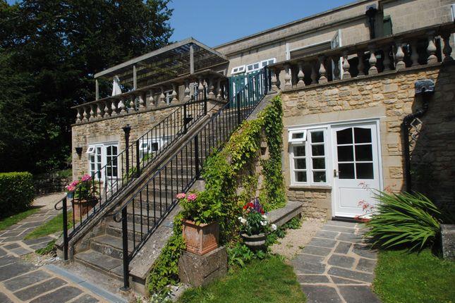 Thumbnail Semi-detached house for sale in Batheaston, Bath