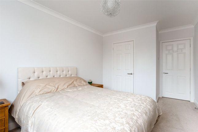 Picture No. 24 of Beckworth Place, 50 Oatlands Drive, Weybridge, Surrey KT13