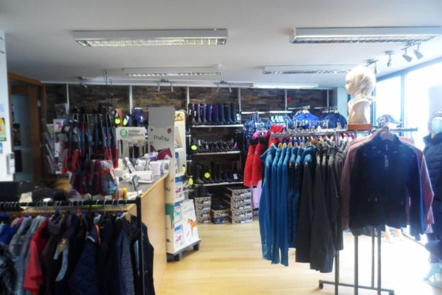 Retail premises for sale in Aldon Road, Poulton Le Fylde