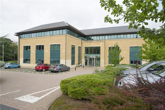 Thumbnail Office to let in Teme House & Evesham House, Whittington Hall, Whittington Road, Worcester, Worcs