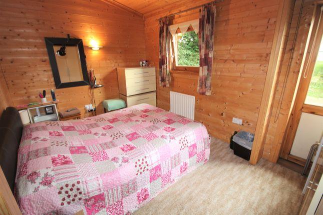 Bedroom 1 of Chapmans Well, Launceston PL15