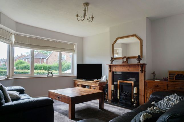 Living Room of Arden Road, Henley-In-Arden B95