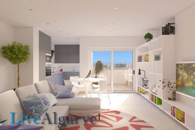 Luxury T2 Apartments In The Centre Of Lagos