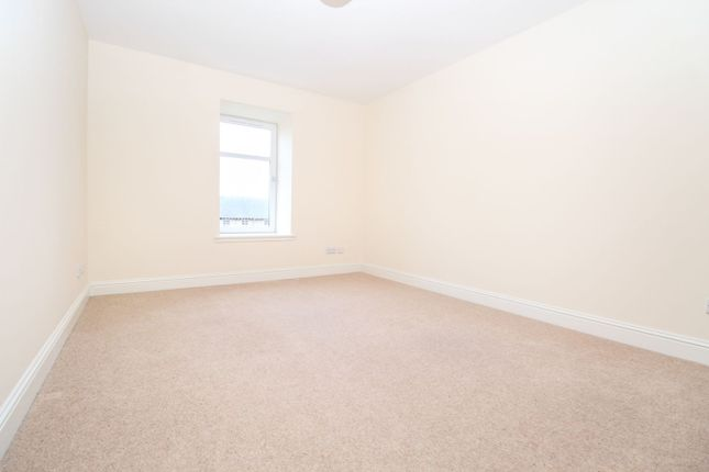 Bedroom Two of Grimond Court, Aberdeen AB15