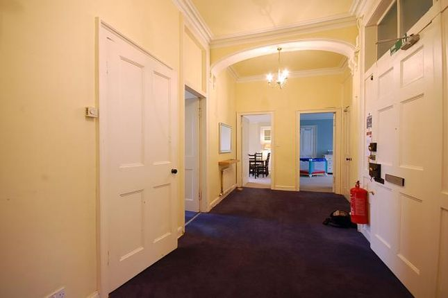 Flat to rent in Scotland Street, New Town, Edinburgh