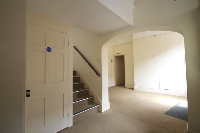 Entrance/Recption Hall