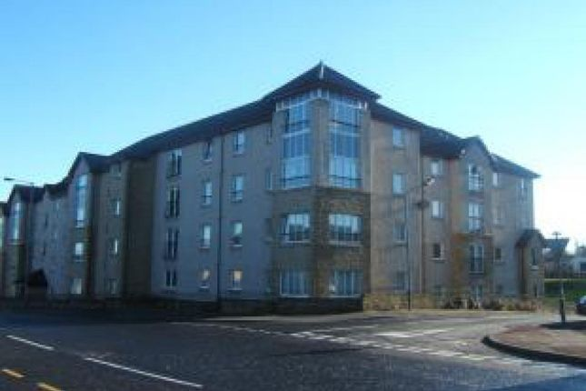 Thumbnail Flat to rent in Ladysmill Court, Falkirk, Falkirk