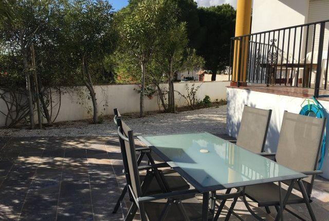 Terrace of Spain, Málaga, Mijas, Buena Vista