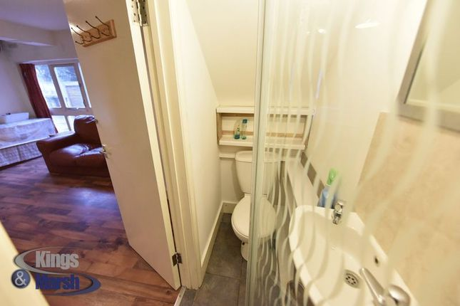 Photo 7 of Brownhill Road, Catford, London SE6