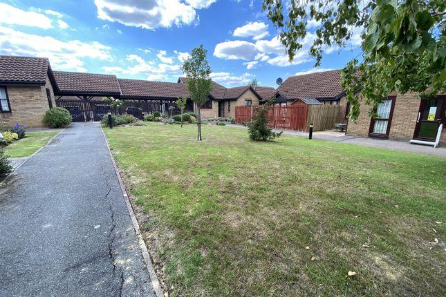 Image00016 of Meridian Court, Singleton, Ashford TN23