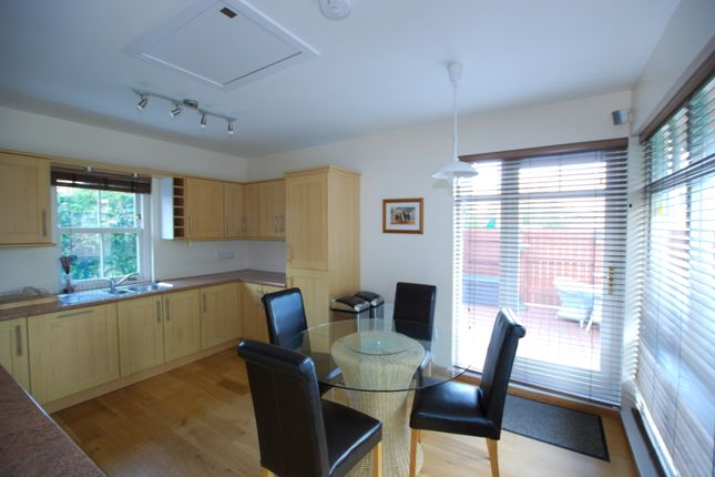 Thumbnail Cottage to rent in Hedgefield Cottages, Inverness