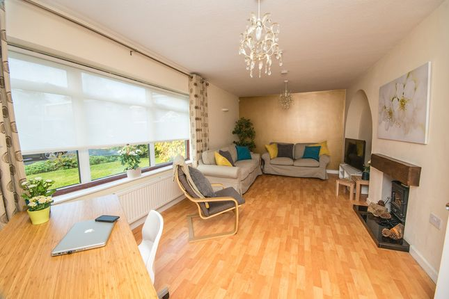 Thumbnail Room to rent in Lichfield Close, Knutsford