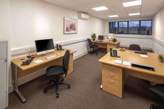 Thumbnail Office to let in Swindon, Wiltshire, Royal Wootton Bassett|Swindon