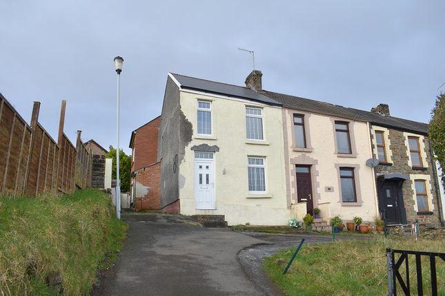 De La Beche Terrace, Morriston, Swansea SA6