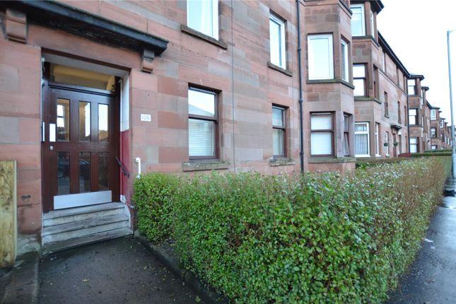 Thumbnail Flat for sale in Cartside Street, Glasgow, Lanarkshire