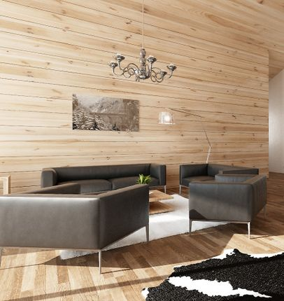 Thumbnail Apartment for sale in Ltn-D0, Conthey (District), Valais, Switzerland