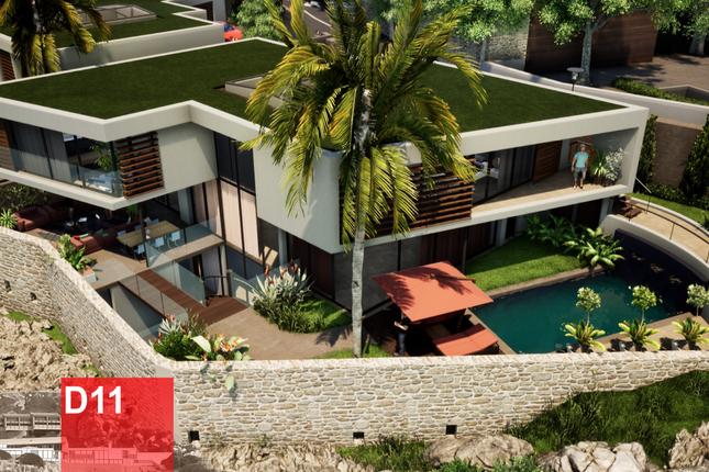 Thumbnail Property for sale in Buena Vista Park, Gibraltar, Gibraltar