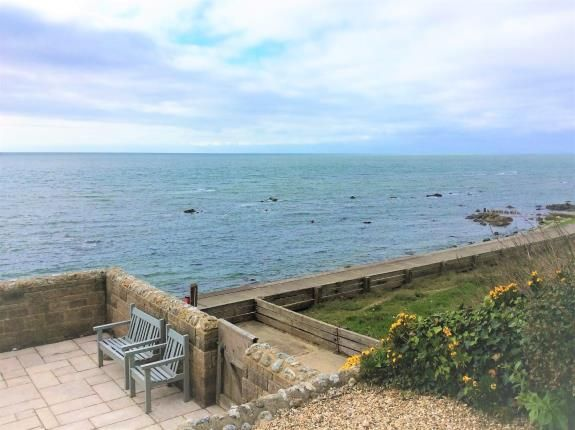 Thumbnail Detached house for sale in Bonchurch, Ventnor, Isle Of Wight
