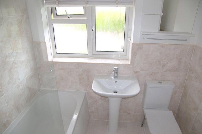 Picture No. 09 of Welbeck Grove, Allestree, Derby DE22