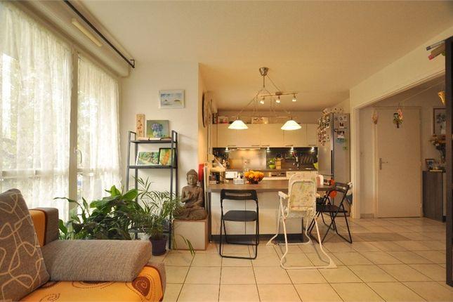 2 bed apartment for sale in Alsace, Haut-Rhin, Saint Louis