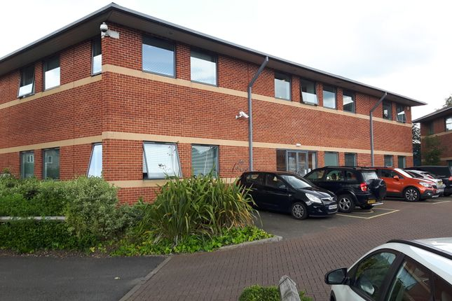 Thumbnail Office to let in Green Farm Business Park, Gloucester