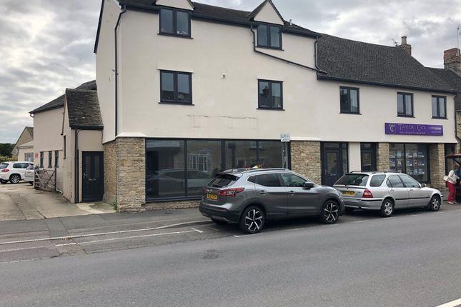 Thumbnail Retail premises to let in Corn Street, Witney