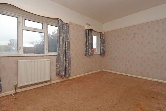 Bedroom 2 of Cleaves Close, Thorverton, Exeter EX5