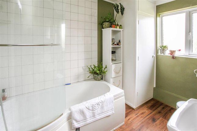 Rooms To Rent In Quidhampton