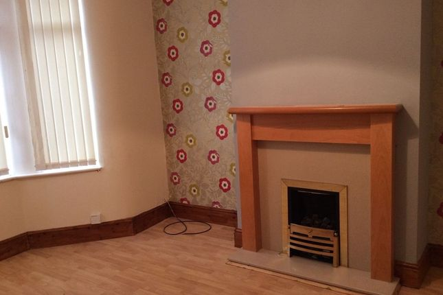 Find 3 Bedroom Houses To Rent In Deverell Road Wavertree