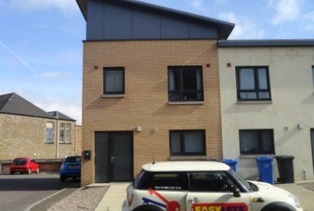 Easylets Ltd Dd1 Property To Rent From Easylets Ltd