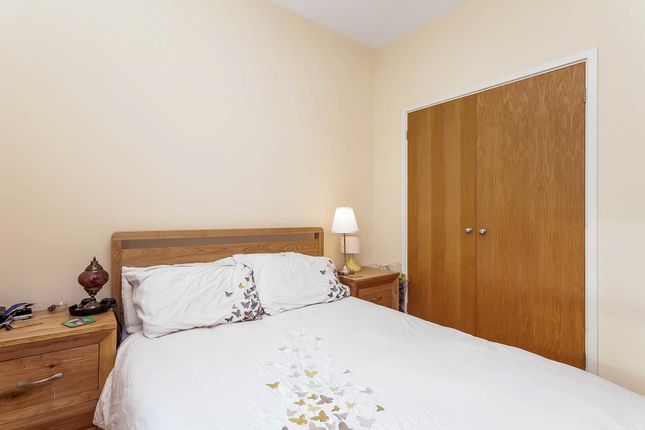 Thumbnail Flat to rent in Marius Road, Tooting Bec