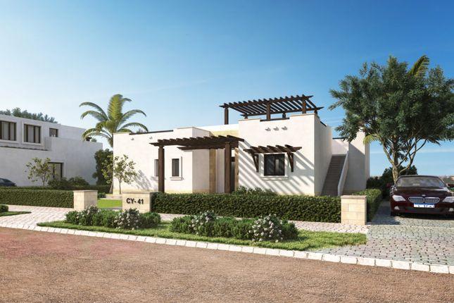 Thumbnail Villa for sale in Cyan, El Gouna, Egypt