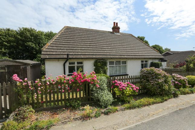Thumbnail Property for sale in The Avenue, St. Margarets-At-Cliffe, Dover
