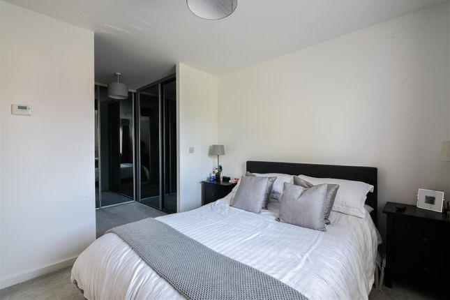 Bedroom One of Marl Close, Ruddington, Nottingham NG11