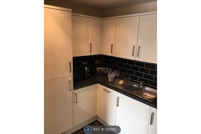 Kitchen 2 of Stanton House, Aylesbury HP21