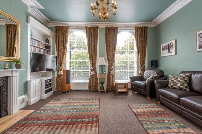 Thumbnail End terrace house for sale in Colebrooke Row, Islington, London