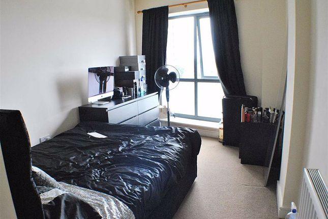 Bedroom 1 of Waters Road, Kingswood, Bristol BS15