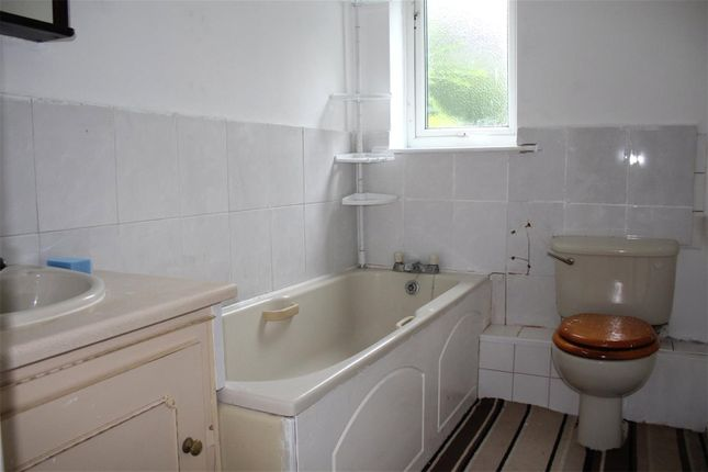 Bathroom of Wynyard Mews, Hartlepool TS25