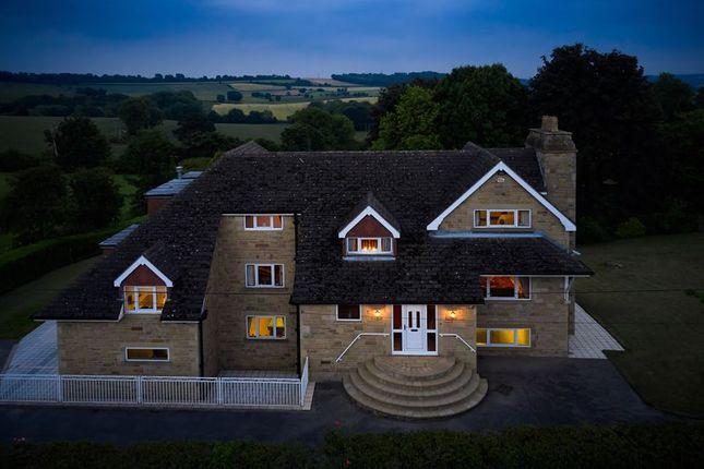 Stables Lane Barnburgh Doncaster Dn5 4 Bedroom Detached House For Sale 55238040 Primelocation