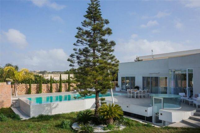 Thumbnail Detached bungalow for sale in Rabat, Malta