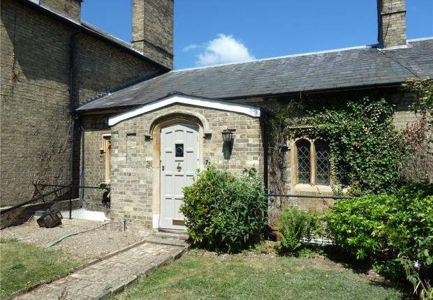 Picture No. 02 of Abbey Lane, Saffron Walden, Essex CB10