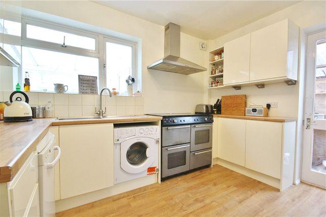 Kitchen of Little Street, Guildford, Surrey GU2