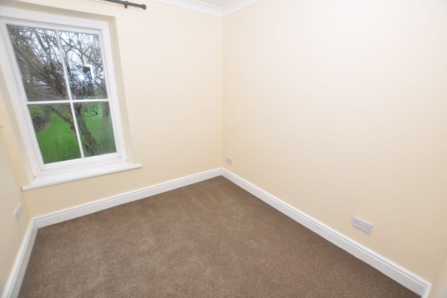 Bedroom 3 of Picton Place, Carmarthen SA31