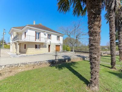 Property for sale in Cognac, Charente, France