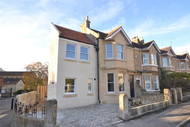 Property Image 0 of First Avenue, Bath, Somerset BA2