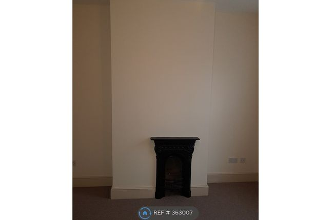 Front Bedroom of Taplin Road, Sheffield 4Jf S6