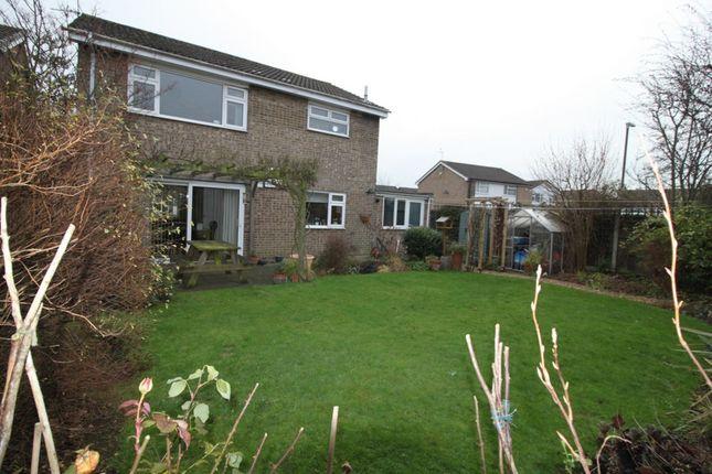 Photo 5 of Langdon Close, Long Eaton NG10
