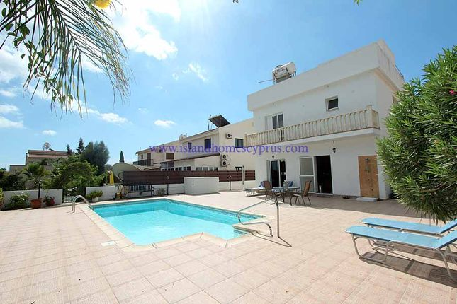 3 bed detached house for sale in Ayia Napa, Ayia Napa, Famagusta, Cyprus