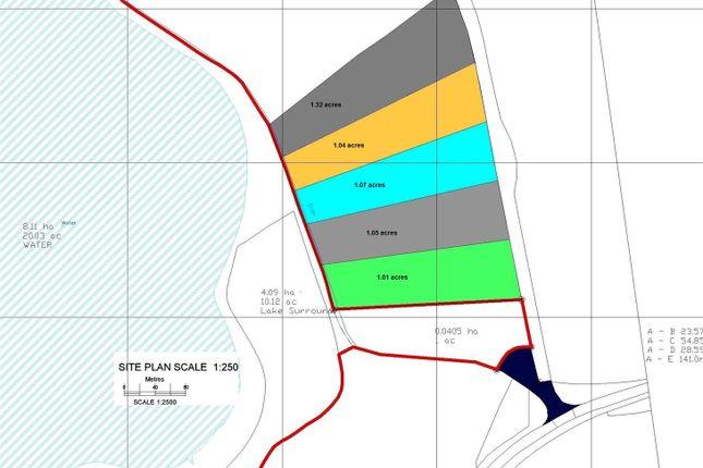 Lake Mastermap 005 Full 001-Page-001
